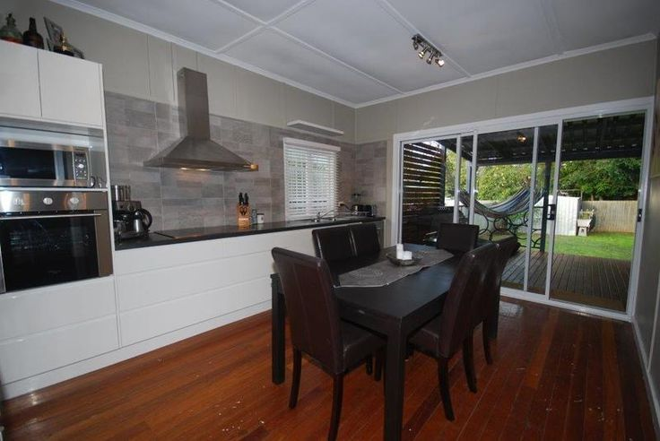 House for rent 355 SOUTH PINE ROAD, ENOGGERA, QLD, 4051