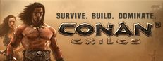 Conan Exiles (new Funcom survival game) is out today http://store.steampowered.com/app/440900 #gamernews #gamer #gaming #games #Xbox #news #PS4
