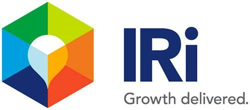 Un'analisi condotta da IRI dimostra come i consumatori apprezzino i nuovi punti vendita, mentre la vecchia rete soffre un calo della domanda