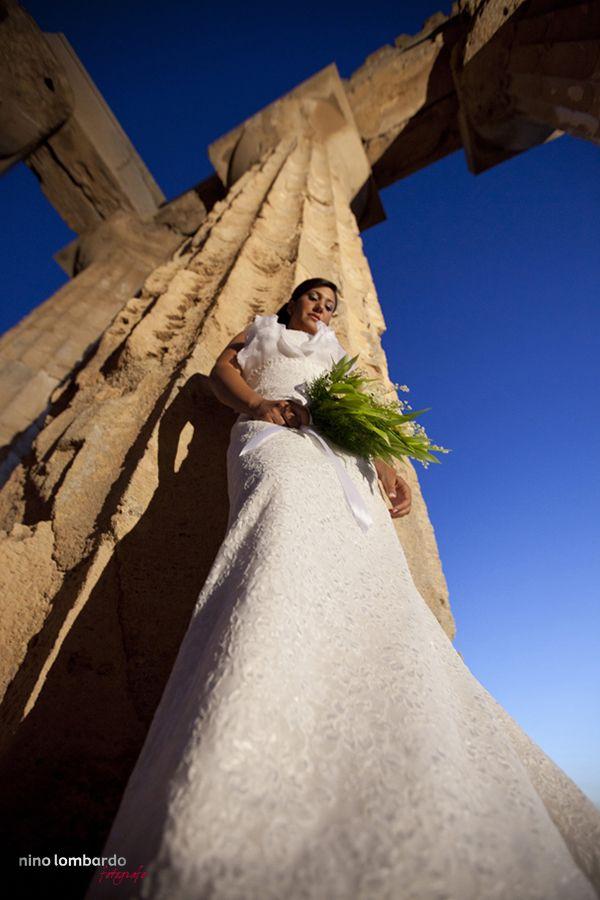 Sicily Wedding • Agrigento • © www.ninolombardo.it