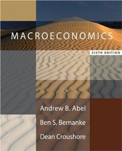Abel, Bernanke, and Croushore current macroeconomic principle in a manner that prepares readers to research real macroeconomic knowledge utilized by policy makers and researchers. This textual content makes use of a unified method based on a single economics mannequin that provides readers with a clear understanding of macroeconomics and its classical and Keynesian assumptions.