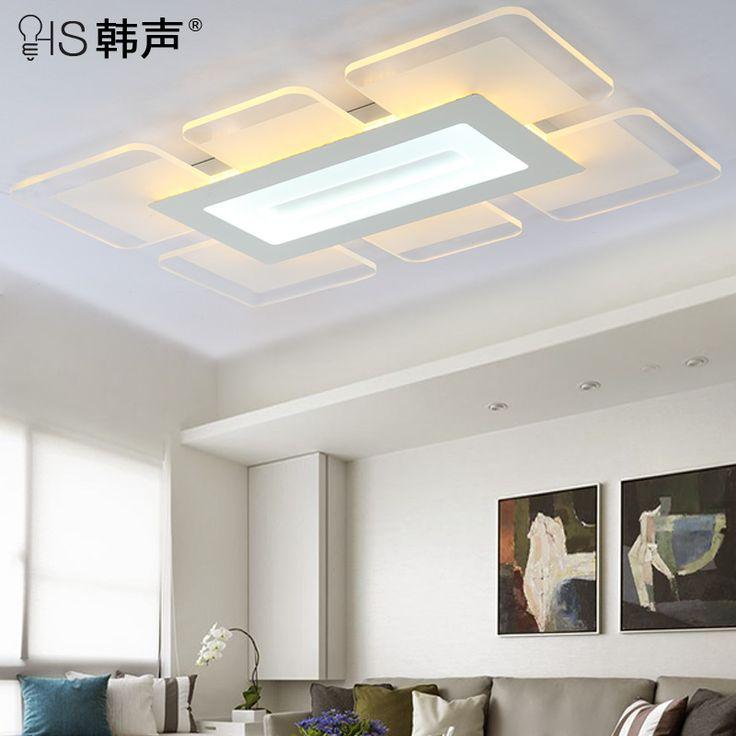 35 best home bathroom exhaust fan wlight images on pinterest image result for rectangular exhaust fan light aloadofball Gallery