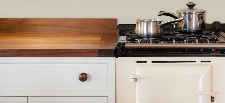 Best 25+ Walnut worktops ideas on Pinterest