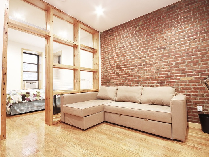 25 best where should we stay in NYC images on Pinterest In new