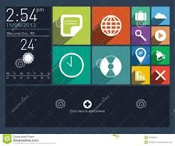 user interface - Google Search
