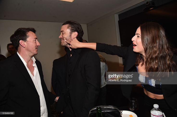 actors-chris-coy-tom-pelphrey-and-ana-ayora-attend-the-after-party-picture-id518484122 (1024×680)