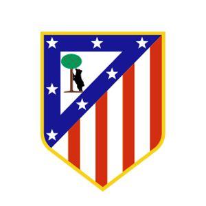 ATLETICO DE MADRID - Foot - Spain