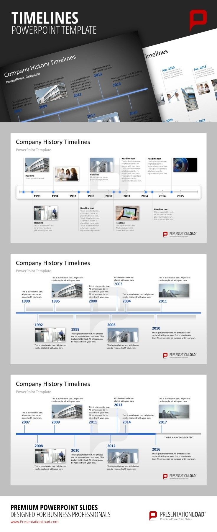 65 best design organizing powerpoint templates images on 3d spheres timeline powerpoint template presentationload presentationl toneelgroepblik Images