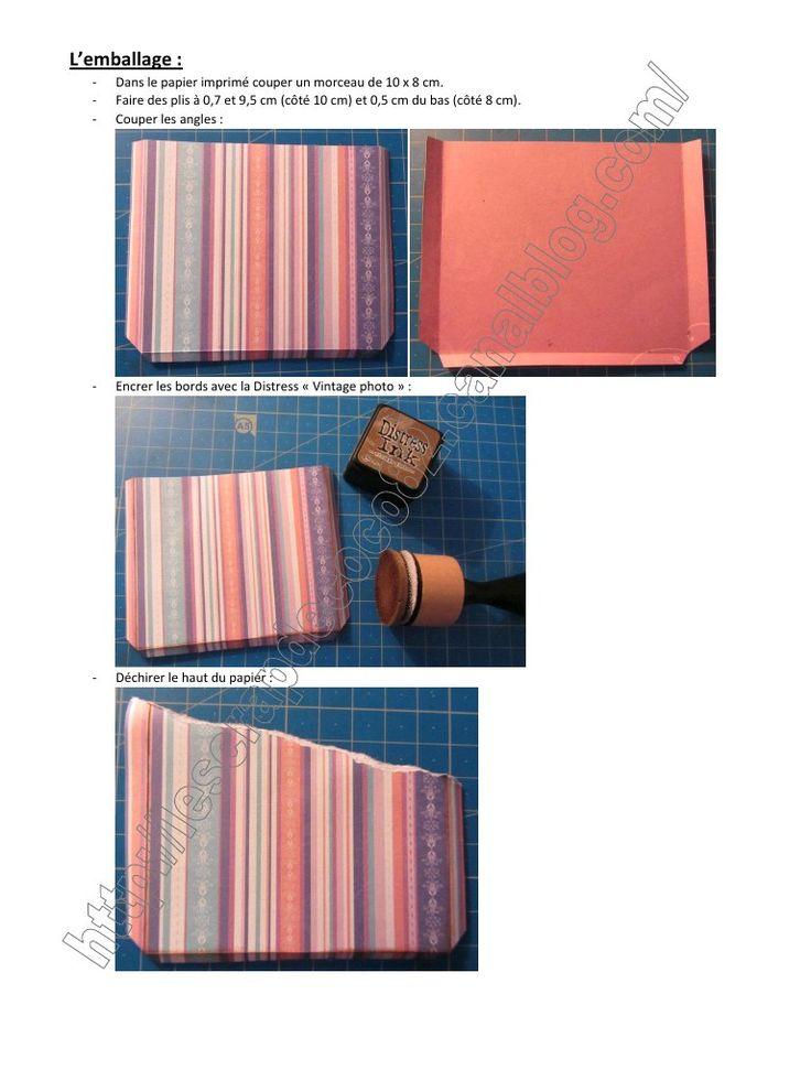 Aperçu du fichier Tuto carte tablette de chocolat…
