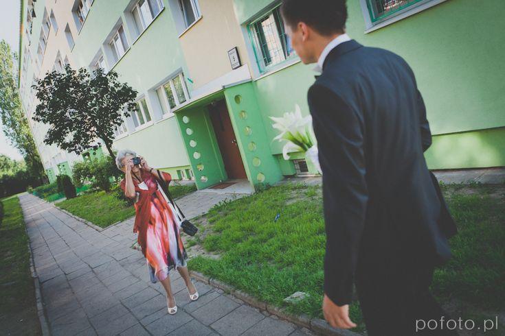 Monika + Mateusz / reportaż ślubny • POFOTO.pl • fotografia ślubna, reportaż fotograficzny, reportaż ślubny, fotografia okolicznościowa, fotografia ślubna, młoda para, reportaż fotograficzny Łódź, reportaż ślubny, zdjęcia ślubne łódź