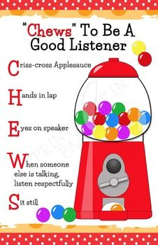 25+ best ideas about Good listener on Pinterest   Event listener ...