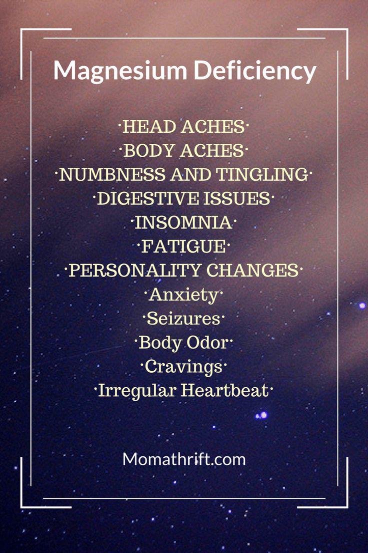 magnesium_headaches_Stomach