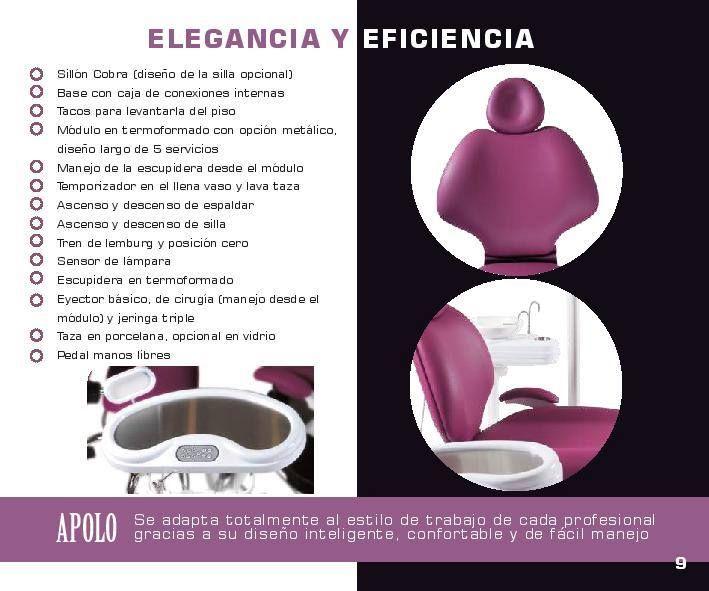 SU UNIDAD A PRECIOS DE 2016 - SEPARARLA ANTES DE 15 DE DIC - SE ACABA EL AÑO - USTED SE MERECE ESTAS UNIDADES!! Unidades Draco personalizamos su unidad, armela a su gusto variedad de colores, EXPORTAMOS,  Draco Siempre inovando para su servicio.Orgullosamente colombiana www.insumosdentales.com Cel: 3143834784-3202276933 Whatsapp: +57 3143834784 Bogota - Colombia #unidadesdraco #draco #somosfabricantesdeunidadesodontologicas #unidadesvex #vex #Autoclavesodontologicos #unidadesodontologicas
