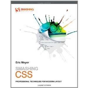 Smashing CSS: Professional Techniques for Modern Layout (Smashing Magazine Book Series) (Paperback)  http://freegiftcard.skincaree.com/tag.php?p=047068416X  047068416X