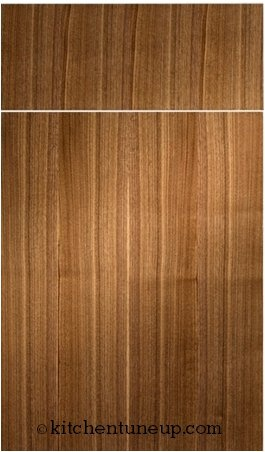 1000 Images About Contemporary Accent Cabinet Doors On Pinterest Dovers Spice Racks And