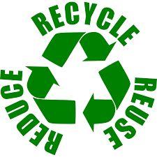 Image result for environmental pollution slogans