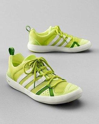 ShopStyle: Adidas® Boat Shoes