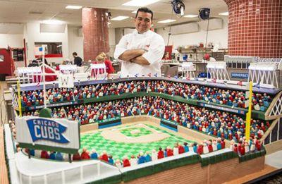 Cake Pops Bloomington Indiana