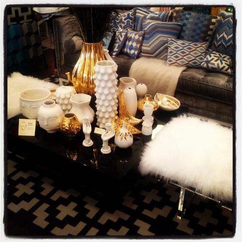 43+ Living room lounge columbus info