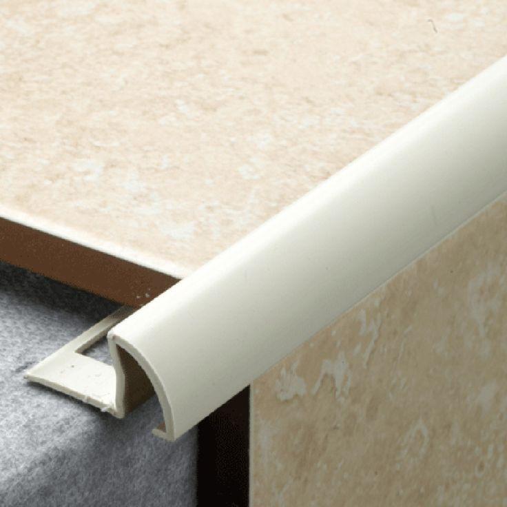9 best Tile Trims & Seals images on Pinterest   Tile trim, Ranges ...