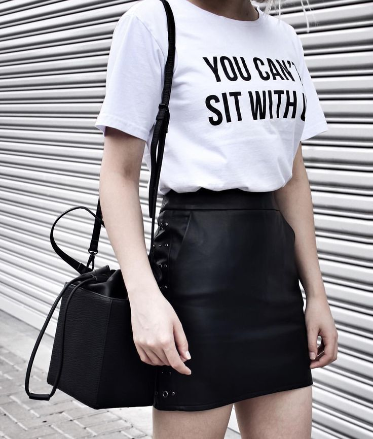 Tumblr Style Fashion Images Galleries With A Bite