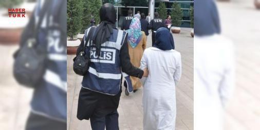 FETÖ operasyonlarında 6 Aralık günlüğü : FETÖ operasyonları kapsamında tutuklanan gözaltına alınan ve görevden uzaklaştırılan kişi sayısı artmaya devam ediyor. 6 Aralık Salı günü operasyon haberleri  http://www.haberdex.com/turkiye/FETO-operasyonlarinda-6-Aralik-gunlugu/112431?kaynak=feed #Türkiye   #FETÖ #Aralık #sayısı #kişi #artmaya