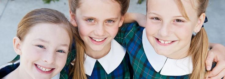 Primary School Ranking Brisbane Northside