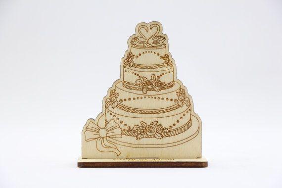 Wedding Favors geschenken huwelijksgeschenken voor door AniriArt