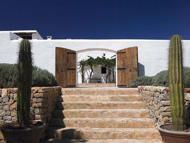 31 BLAKSTAD ST ANTONIO Ibiza 2011CF061874