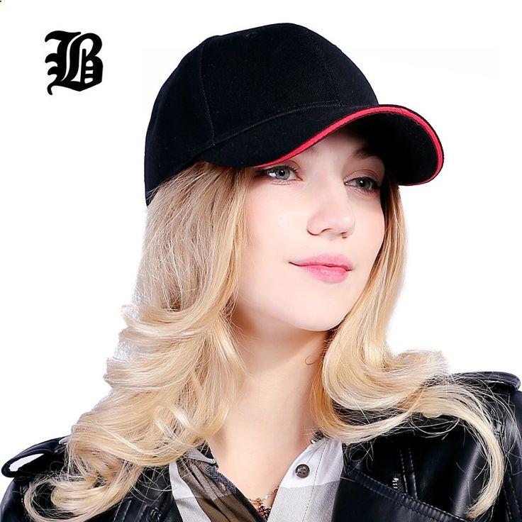[FLB] casual outdoor sport golf hats for men bone baseball snapback skateboard hat gorras casquette caps skull cap cayler chapeu