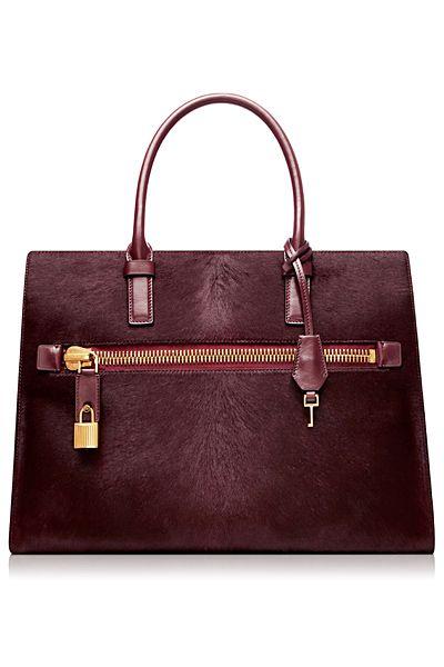 Handbags│Bolsos - #Handbags                                                                                                                                                                                 Más