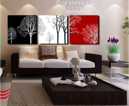 3pc-Original-Abstract-Modern-Wall-Decor-Oil-Painting-No-Frame