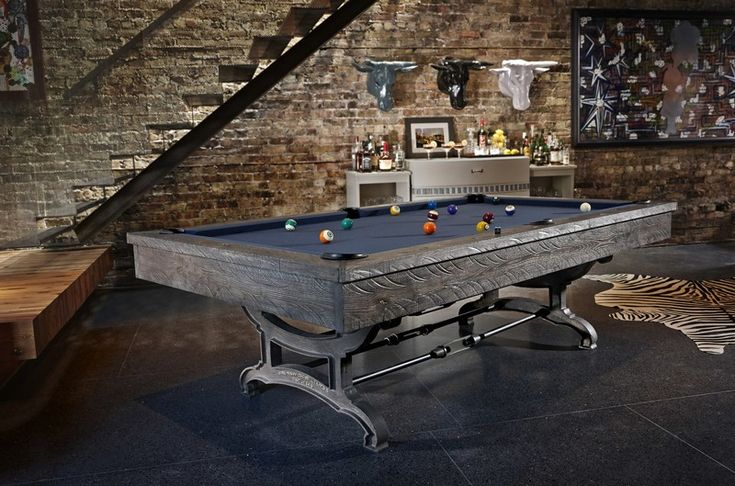 The 2015 Brunswick Billiards Fall Collection Is Incredible!