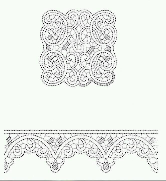 I disegni raccolti in questa pagina sono stati scaricati da Internet e pertanto si possono utilizzare per lavori personali con ...