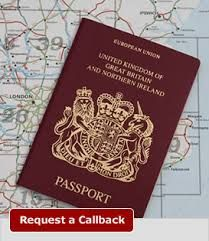 UK government has further eased the process of EEA Residence card application by introducing the retained right of residence. This means that even if you had any past relationships with EEA citizen you still qualify for application. However, in this case you will need to furnish proofs that your relative was a permanent UK national at the time relation ended.