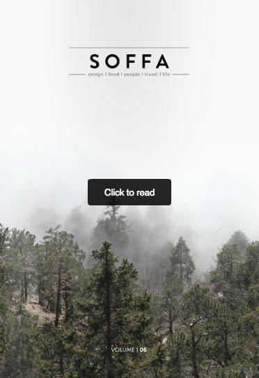 SOFFA PRINTED ISSUE06