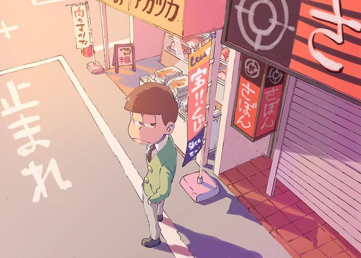 松ログ3 [15]