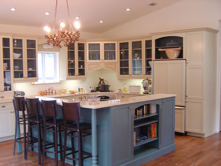 59 best Brooklyn Kitchen Cabinets images on Pinterest | Brooklyn ...