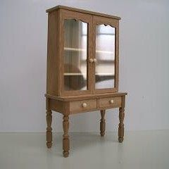 special dollhouse kitchen furniture 1x12. how to miniature hutchchina cabinet special dollhouse kitchen furniture 1x12