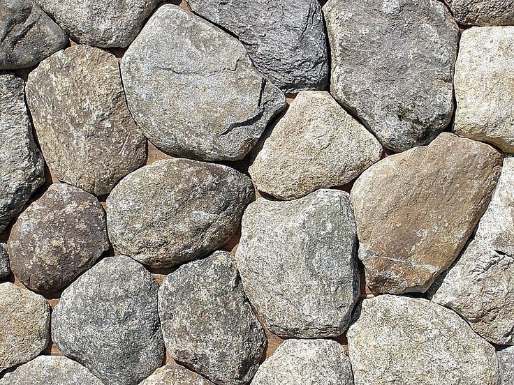 Natural Rock Faces : Best products images on pinterest natural stones