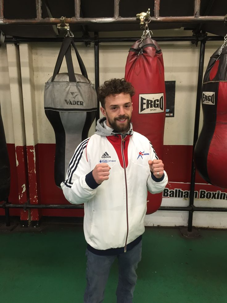 We continue looking into the lives of our Pulsin' Ambassadors with Team GB Boxer Chris Bourke.  This week we follow Chris as he shares a typical day at the GB Boxing Training Camp! #Boxer #Boxing #PoweredByPulsin #instagramboxers #pulsinperson #ambassador #TeamGB #training #adayinthelife