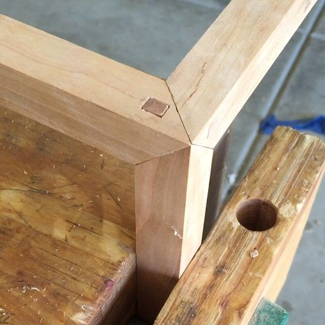 19+ Transcendent Wood Working Bench Ana White Ideas