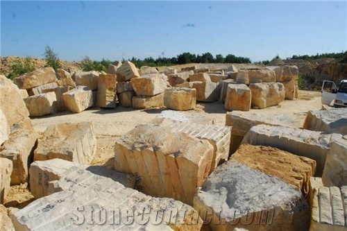 61 Best Stone Quarries Images On Pinterest Stone Quarry