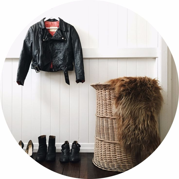 Caramel Icelandic Sheepskin Rug // East Coast Leather, supporting makers by providing the largest variety of leathers in Queensland since 1982.