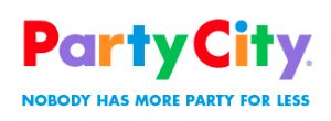 Party City: 15% - 25% Off Your Purchase Coupon