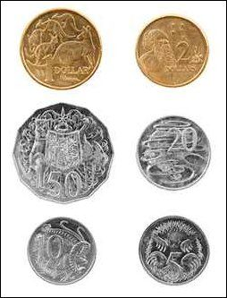 17 Best images about Foreign Currency on Pinterest | Coins ...