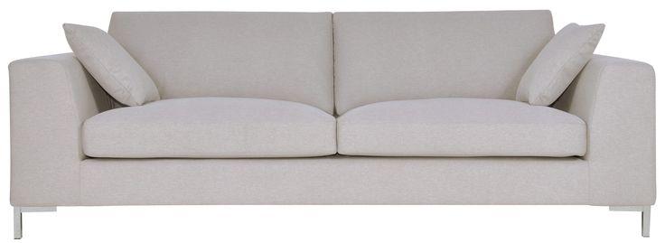 176 best inspiration au salon images on pinterest. Black Bedroom Furniture Sets. Home Design Ideas