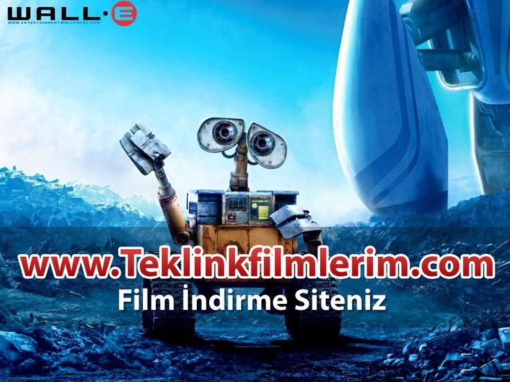 Film indir - http://www.teklinkfilmlerim.com