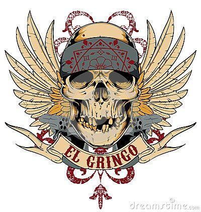 Crane mexicain ailes recherche google dessin pinterest cr ne mexicain - Collectionneur de sucre ...