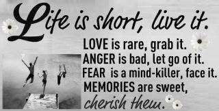 .Quotes Inspiration, Inspiration Motiviational, Life Lessons, Living Life, Well Said, Quotes Stats, Live Life, Inspiration Quotes